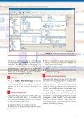 CoDeSys - Seite 7
