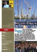 Clubmagazin Sommer 2007 - Seite 2