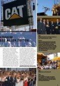 Clubmagazin Sommer 2007 - Seite 3
