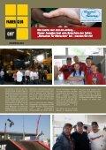 Clubmagazin Sommer 2007 - Seite 5