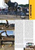 Clubmagazin Sommer 2007 - Seite 6