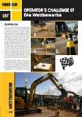 Clubmagazin Sommer 2007 - Seite 7