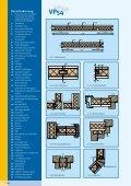 FAAY Trennwände - Seite 4