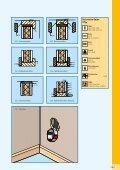 FAAY Trennwände - Seite 5