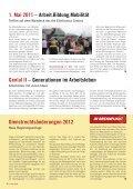InfoDirekt 2011_2 - Seite 2