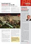 InfoDirekt 2011_2 - Seite 3