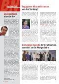 InfoDirekt 2011_2 - Seite 4
