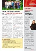 InfoDirekt 2011_2 - Seite 5