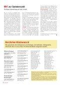 InfoDirekt 2011_2 - Seite 6