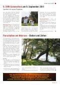 InfoDirekt 2011_2 - Seite 7