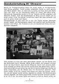 asanovaag - Page 5