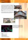 Labortiegel aktuell - Edelmetallhandel - Seite 3