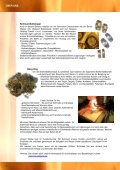 Labortiegel aktuell - Edelmetallhandel - Seite 4