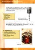 Labortiegel aktuell - Edelmetallhandel - Seite 6