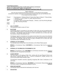 2012-01-24 January 24, 2012 Juan de - Capital Regional District