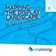 Netmining-Mapping-Digital-Display-Landscape