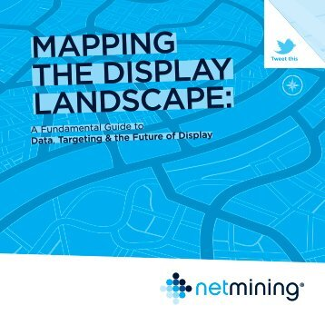 Netmining-Mapping-Digital-Display-Landscape