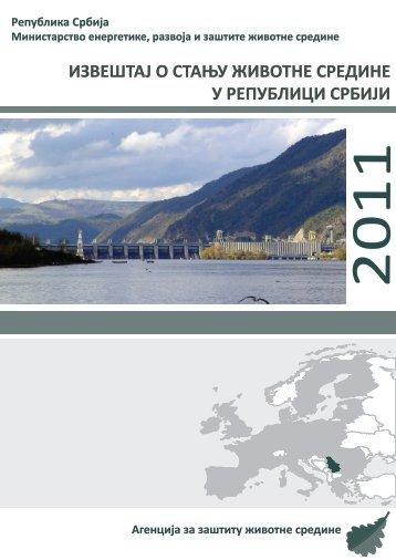 Izvestaj_2011