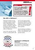 Gewusst wie - Einzelhandel - Kreis Pinneberg - Seite 5