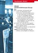 Gewusst wie - Einzelhandel - Kreis Pinneberg - Seite 6