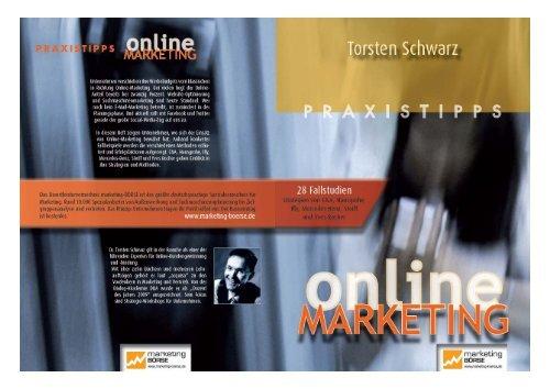 Online-Marketing - Absolit