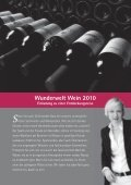 Wunderwelt Wein - Equipe Stuttgart - Seite 2