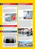 Rundmesser-Schneidemaschinen Cortex CB SLICER Schonender - Seite 4