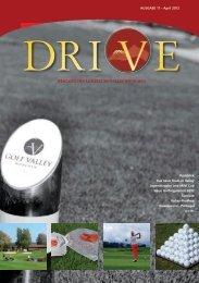 Einfach klicken! - Golf Valley GmbH