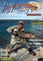 5 - Flyfishingtails