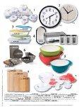 Housewares Catalogue - Makro - Page 2