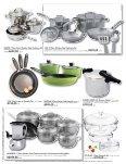 Housewares Catalogue - Makro - Page 4