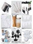 Housewares Catalogue - Makro - Page 5