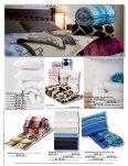 Housewares Catalogue - Makro - Page 7