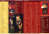 03-whiskey-brochure.psd - Temple Bar