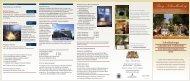 Schnellenberger Calendarium 2013 [pdf] - Hotel und Restaurant ...