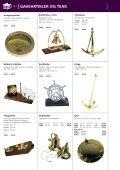 gaveartikler og teak - Flak - Page 2