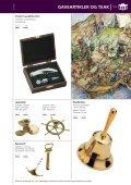 gaveartikler og teak - Flak - Page 3