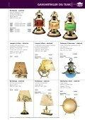 gaveartikler og teak - Flak - Page 7