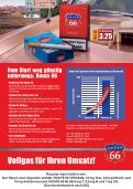 Seite 1-44 (pdf, 10 Mb - Trafikantenzeitung - Seite 2