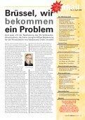 Seite 1-44 (pdf, 10 Mb - Trafikantenzeitung - Seite 3