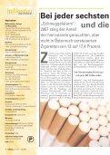 Seite 1-44 (pdf, 10 Mb - Trafikantenzeitung - Seite 4