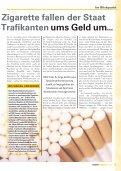 Seite 1-44 (pdf, 10 Mb - Trafikantenzeitung - Seite 5