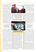 Seite 1-44 (pdf, 10 Mb - Trafikantenzeitung - Seite 6