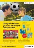Seite 1-44 (pdf, 10 Mb - Trafikantenzeitung - Seite 7