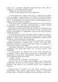 Carol N. Fire (Fejős Éva) - Holtodiglan - Page 7