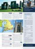 Südengland – Cornwall – Wales - Hymer - Seite 2