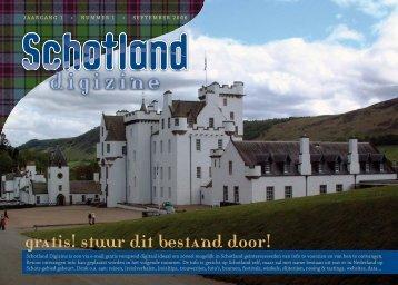 gratis! stuur dit bestand door! - Schotland Digizine