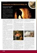 Editorial pág 2 · Novedades pág 3 · Historia del whisky ... - WhiskyClub - Page 4