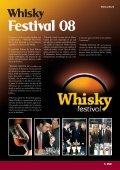 Editorial pág 2 · Novedades pág 3 · Historia del whisky ... - WhiskyClub - Page 5