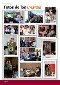 Editorial pág 2 · Novedades pág 3 · Historia del whisky ... - WhiskyClub - Page 6